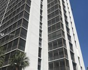 3701 N Country Club Dr Unit #108, Aventura image