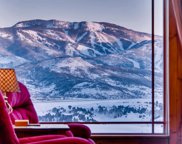 42391 Deer Road, Steamboat Springs image