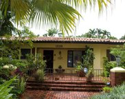 1538 Saragossa Ave, Coral Gables image