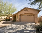 21559 N 74th Way, Scottsdale image