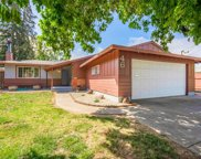 46 Alta Loma Drive, American Canyon image