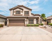 618 E Ranch Road, Gilbert image