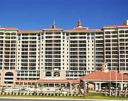 1819 N Ocean Blvd. Unit 6020, North Myrtle Beach image