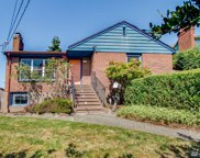4215 46th Ave S, Seattle image