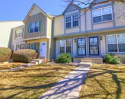 1662 South Idalia Circle Unit G, Aurora image