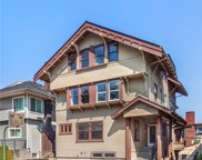 4708 18th Ave NE, Seattle image