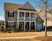 1780  Fairntosh Drive, Fort Mill image