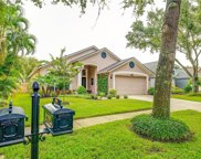 12329 Glenfield Avenue, Tampa image