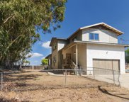 1320 Ashley Rd, Ramona image
