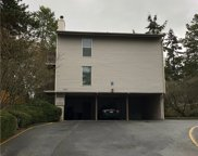 19725 76th Ave W Unit 1B, Lynnwood image