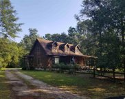 962 Fox Hollow Rd., Conway image