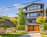 2715 37th Ave SW, Seattle image