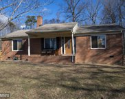 3008 WARRENTON ROAD, Fredericksburg image