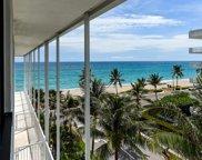 400 S Ocean Boulevard Unit #420-S, Palm Beach image