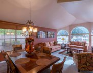 1524 W Oriole Way, Chandler image