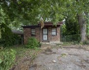 2701 Waverly, Memphis image