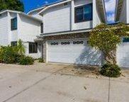 2620     Elden Avenue   C1, Costa Mesa image