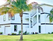 21550 Widgeon TER, Fort Myers Beach image
