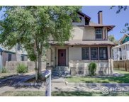 1211 8th St, Greeley image