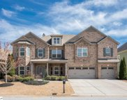 359 Abby Circle, Greenville image