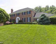 9532 PURCELL DRIVE, Potomac image