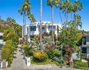 140 Irvine Cove Circle, Laguna Beach image