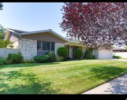1380 S Ambassador Way E, Salt Lake City image