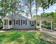307 Pineview Ln, Mobile image