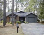161 Myrtle Trace Drive, Conway image