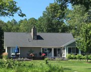 1766 Cove Road, Petoskey image