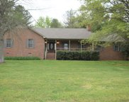 234 River View Dr, Woodbury image