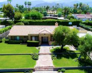 73437 WILLOW Street, Palm Desert image