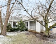 2270 Chesapeake Drive Ne, Grand Rapids image