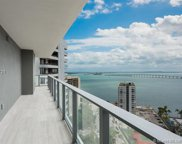1451 Brickell Ave Unit #2103, Miami image