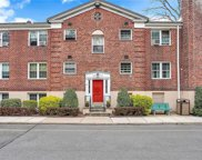 55 Rockledge  Road Unit #22E, Yonkers image