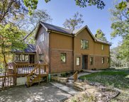7602 E Forest Lakes Drive, Parkville image