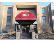 2800 Hamline Avenue Unit #123, Roseville image
