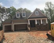 8737 Noble Flaire Drive, Raleigh image
