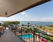 104500 Overseas Unit A401, Key Largo image