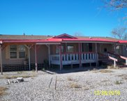 7088 S Indian Agency, Tucson image