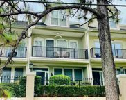 105 Fairhope Ct Unit 2, Fairhope image