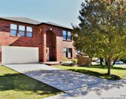 7107 Cambie Ct, Live Oak image