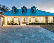 547 CANAL RD, Ponte Vedra Beach image