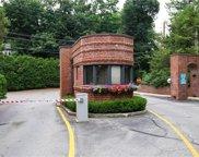 16 Rockledge  Avenue Unit #6J2, Ossining image