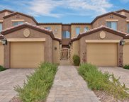 250 W Queen Creek Road Unit #128, Chandler image