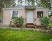 2724 80th St E, Tacoma image