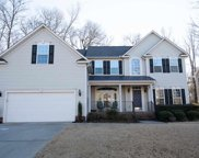 101 Waters Reach Lane, Simpsonville image
