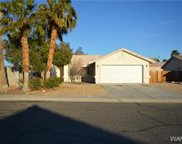 5004 S Silver Sands Drive, Fort Mohave image