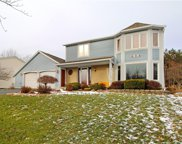356 Buttonwood Drive, Greece image