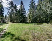 12529 Crescent Valley Dr NW, Gig Harbor image
